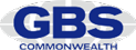 GBS commonwealth